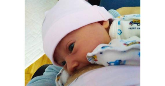 Рекомендации МОЗ и ВОЗ по питанию детей до 6 месяцев. Правила успешного грудного вскармливания.