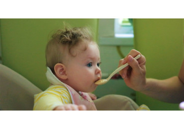 Рекомендации специалистов по введению прикорма