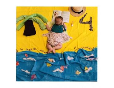 Идеи фото ребенка по месяцам до года.