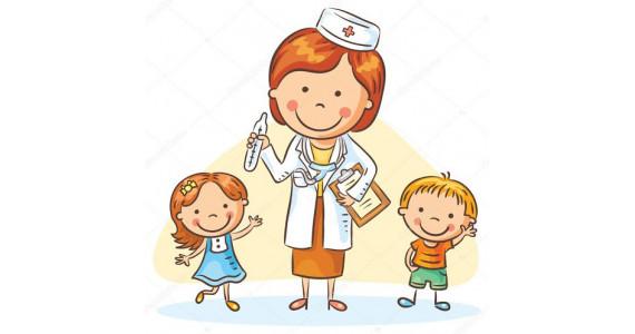 Ответы доктора-педиатра на распространенные вопросы о прикорме